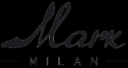 Mark Milan Shoes